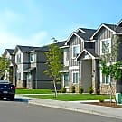 Aberdeen Apartments - Boise, Idaho 83704