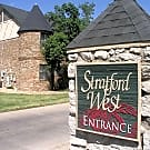 Stratford West - Wichita, KS 67203