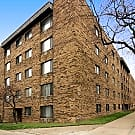 7465 S. South Shore Dr - Chicago, IL 60649