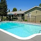 Sunset Apartments - Bakersfield, CA 93309