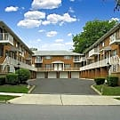 Berkeley Gardens - Hasbrouck Heights, NJ 07604