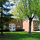 Fairgate Apartments - Columbus, Ohio 43206