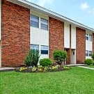 Old Town Creek - Colonial Heights, VA 23834