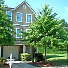 Large 4 BR/3.5 BA End Unit Townhome in Lithonia... - Lithonia, GA 30058