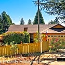 577 Blight Road - Grass Valley, CA 95945