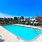 Avesta Seaside - Atlantic Beach, FL 32233
