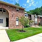 Moorestowne Woods Apartment Homes - Moorestown, NJ 08057