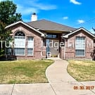 Charming 3/2/2 Situated on Corner Lot in Mesquite - Mesquite, TX 75181