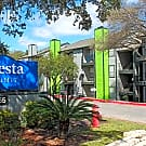 Avesta Summit - San Antonio, TX 78213