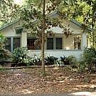 2/1 Home in Hibiscus Park - Walk to the Law Sch... - Gainesville, FL 32607