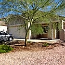 Beautiful 4Br In Rancho Sahuarita! - Sahuarita, AZ 85629