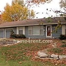 Charming updated ranch w/ hardwoods, conveniently - Mission, KS 66202