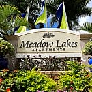 Meadow Lakes - Naples, Florida 34104
