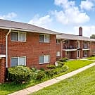 Holly Lane Apartments - Baltimore, MD 21206
