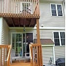 Desirable 2 Bedroom Condo Near The Shoppes at Buck - Manchester, CT 06042