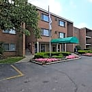 Crown Pointe - Covington, KY 41014