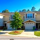 Eagles Landing Townhomes - Crestview, FL 32536