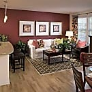 Stonegate Apartment Homes - Irvine, CA 92620