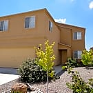 We expect to make this property available for show - Rio Rancho, NM 87144