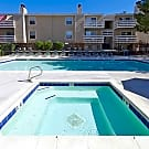 Huntington Apartments - Lakewood, CO 80227
