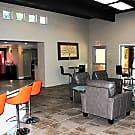 Mission Palms - Tucson, Arizona 85704