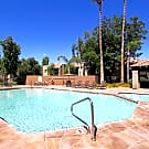 River Ranch - Chandler, AZ 85226