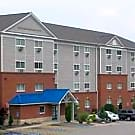InTown Suites - Pittsburgh (ZPP) - Pittsburgh, PA 15237