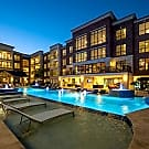 Telfair Lofts - Sugar Land, TX 77479