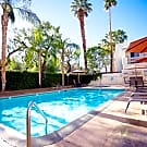 Palm Canyon Terrace - Palm Springs, CA 92264