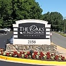 The Oaks at Falls Church - Falls Church, VA 22043