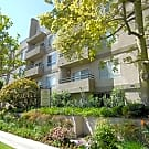 Cahuenga Apartments - Toluca Lake, CA 91602