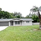 1701 Audrey Drive - Clearwater, FL 33759