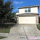 HUGE 4/3 in the hills of South Austin - Austin, TX 78747