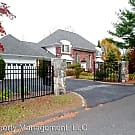 11 Cross Hill Road - Bethel, CT 06801