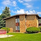 Cedar Crest Apartments - Bloomington, MN 55425