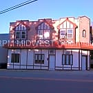 Renovated Ft Thomas 1 Bedroom Apartment! Heat incl - Fort Thomas, KY 41075