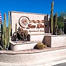 Sun River Apartment Homes - Tucson, Arizona 85704