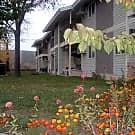 Pinecrest Apartments - Pasco, Washington 99301