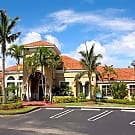Promenade at Wyndham Lakes - Coral Springs, FL 33076