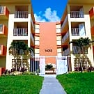 Royal Apartment Rentals - North Miami, FL 33161