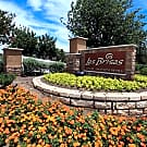 Las Brisas Luxury Apartments - Round Rock, TX 78665