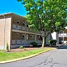 Highland Apartments of Vernon - Vernon, CT 06066