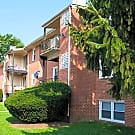 Kings Ridge Apartments - Parkville, MD 21234
