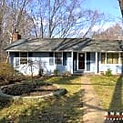 1377 Greenway Drive - Annapolis, MD 21409