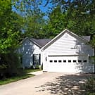 Hidden Treasure in South Chase - Fletcher, NC 28732