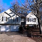 Your Home Search Has Ended! - Douglasville, GA 30134