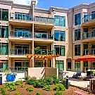 1045 on the Park Apartment Homes - Atlanta, GA 30309