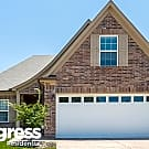 9036 Billy Pat Dr - Olive Branch, MS 38654