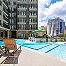 Modera Flats - Houston, TX 77030