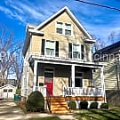 Spacious Hyde Park Home on Quiet Street - Cincinnati, OH 45209